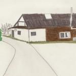 山の家120530