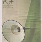 「K+」最終号表紙72