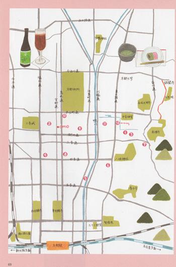 omo本map72