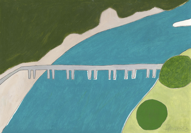 b沈下橋72